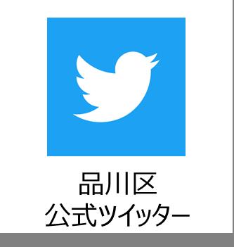 正式的Twitter