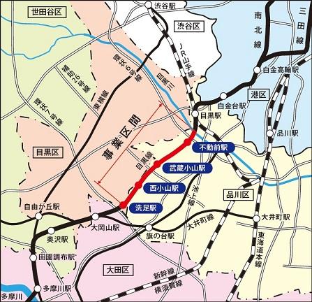 https://www.city.shinagawa.tokyo.jp/ct/image000070800/kukan3.jpg